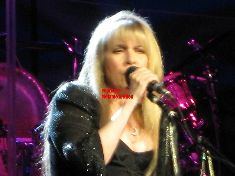 Stevie pic on blog