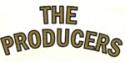 Producers_bar