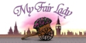 Myfairlady_bar
