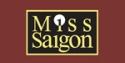 Misssaigon_bar