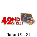 42ndstreet_small