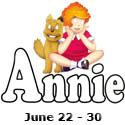 Annie_small
