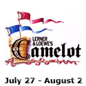 Camelot_small
