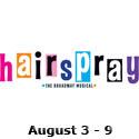 Hairspray_small