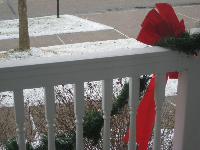 Whitechristmas2009