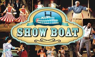 Fpslide_showboat_450x270