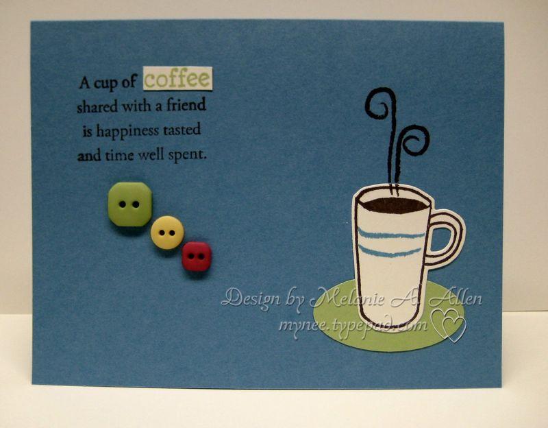 Coffee 2011