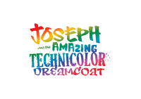 Joseph_200x141