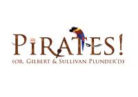 Pirates_200x141