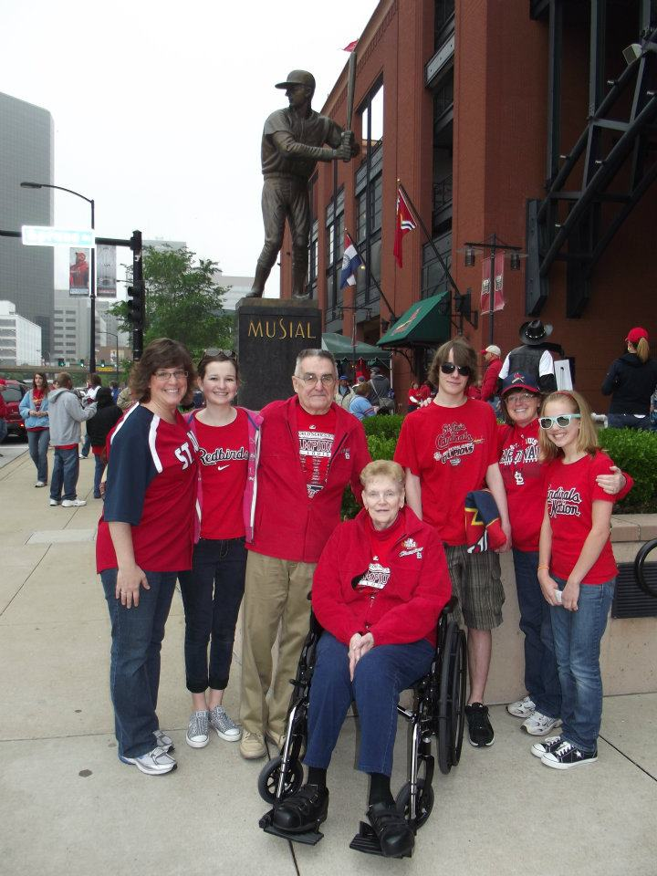 Cards game 1