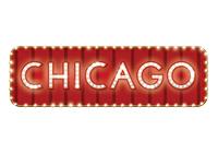 Chicago_200x141