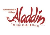 Aladdin_200x141
