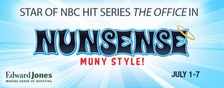 Nunsense_Cast_Header