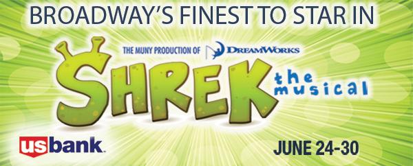 Shrek_Header