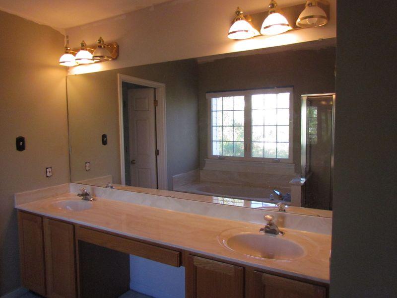 Nov bathroom 2