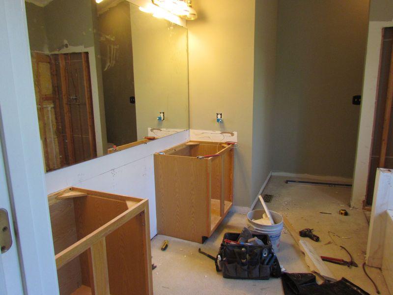 Nov bathroom 4