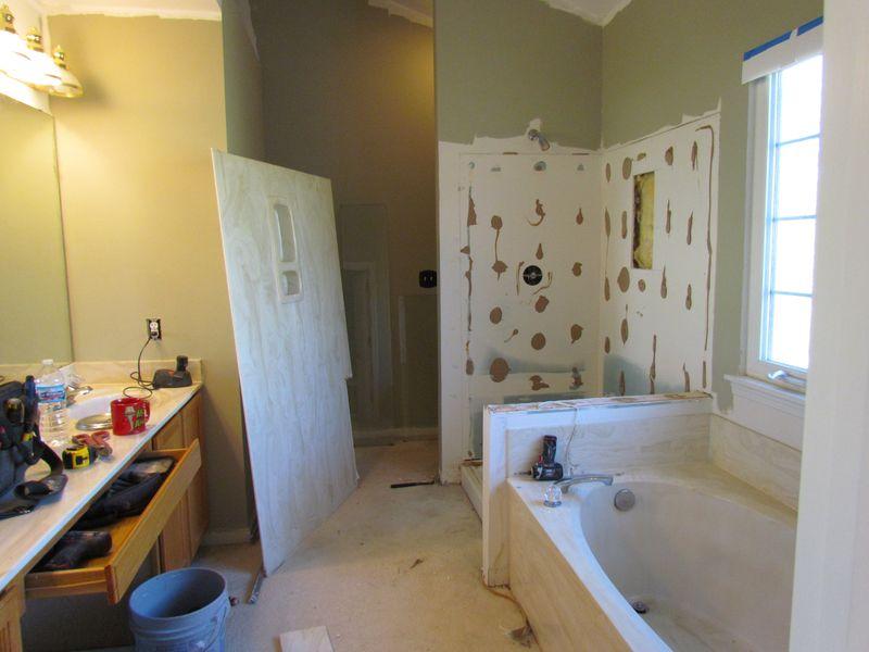 Nov bathroom 3