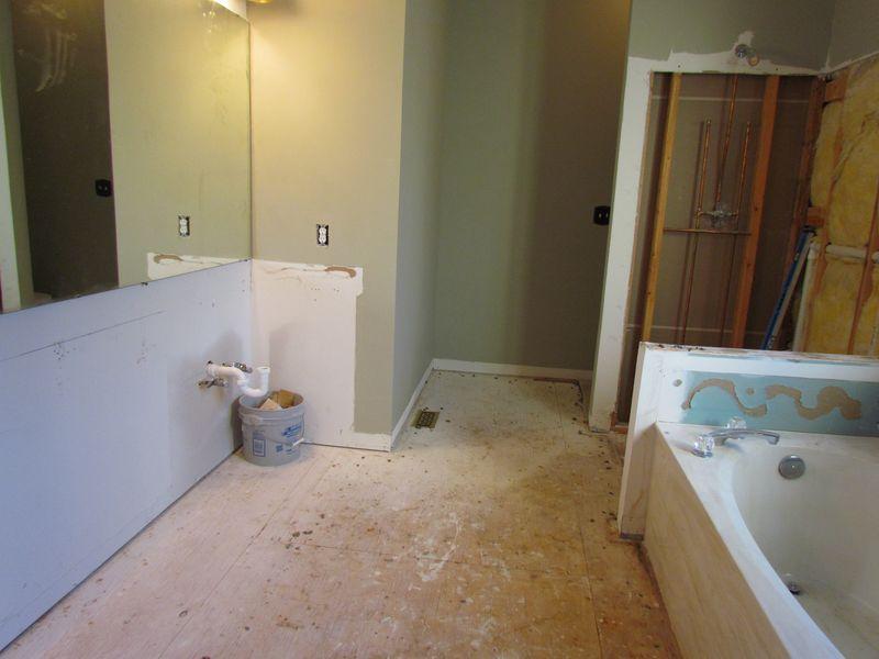Nov bathroom 5