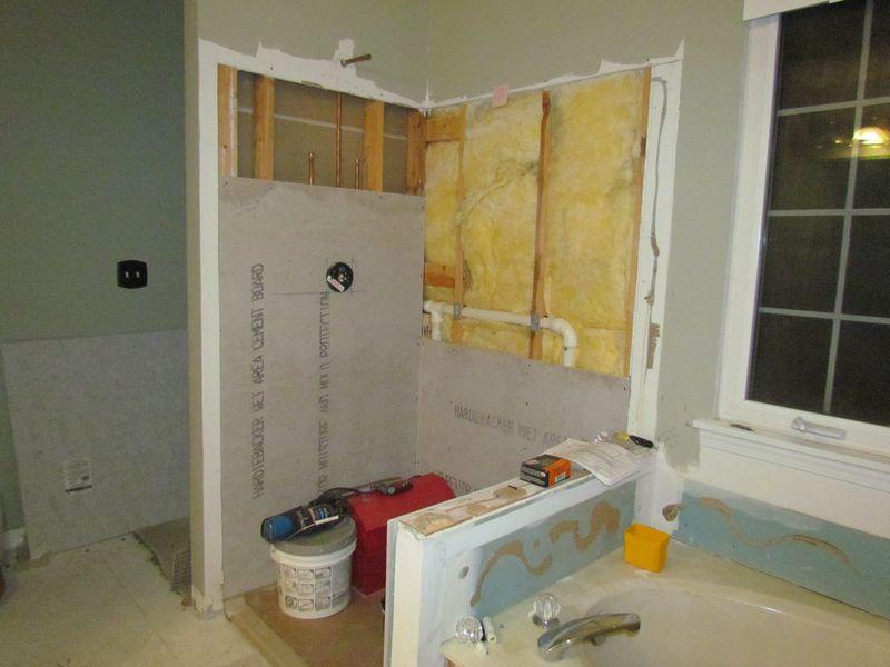 Nov bathroom 6
