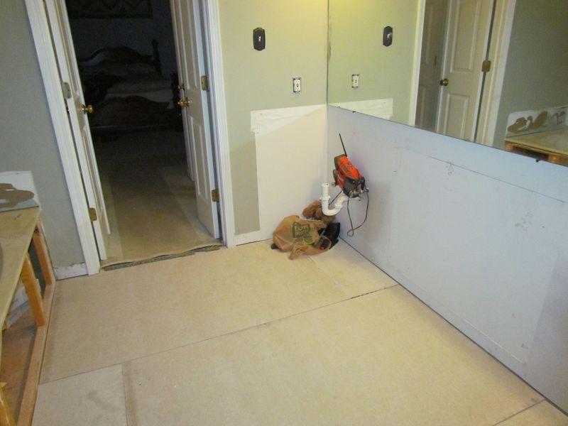 Nov bathroom 7