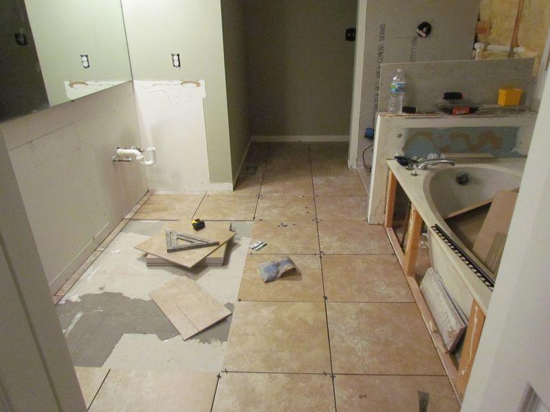 Nov bathroom 13