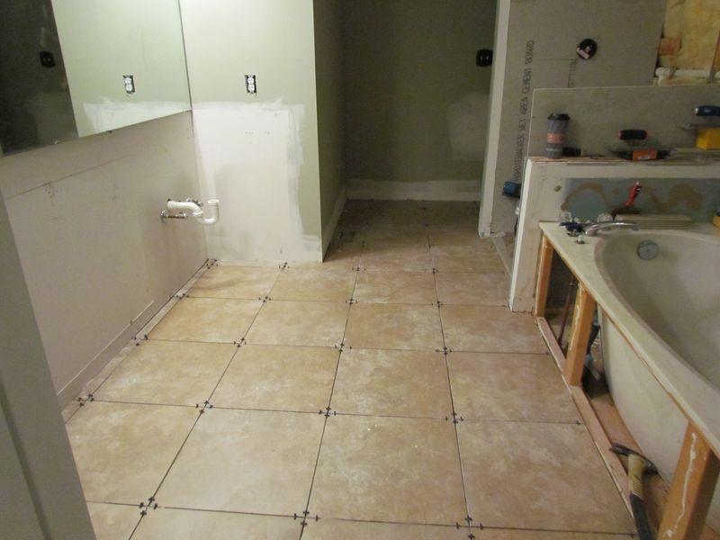 Nov bathroom 16