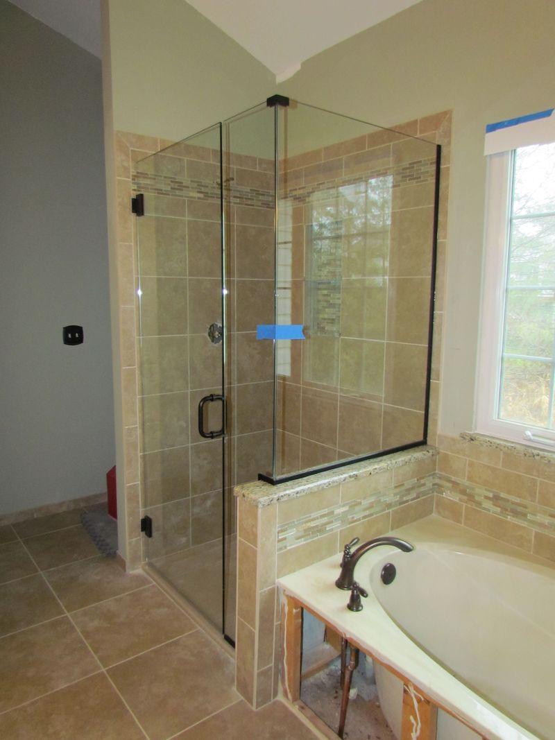 Nov bathroom 38