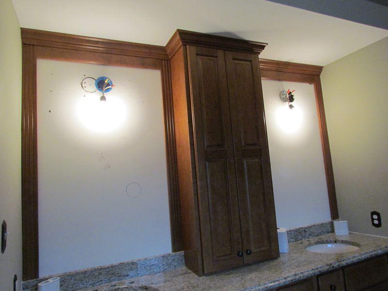 Nov bathroom 37