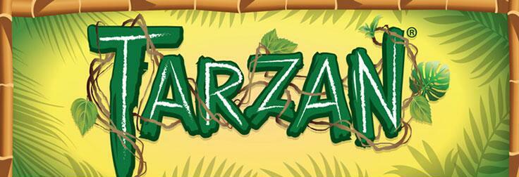 Tarzan-2014-736px