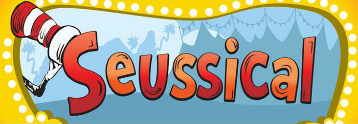Seussical-2014-736px