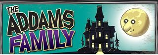 The-Addams-Family-2014-736px