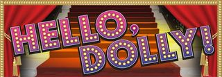 Hello-Dolly-2014-736px