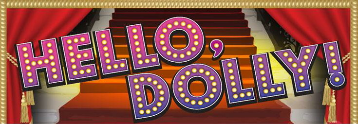 Hello-Dolly-2014-736px