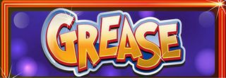 Grease-2014-736px