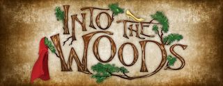Into_The_Woods_700x272