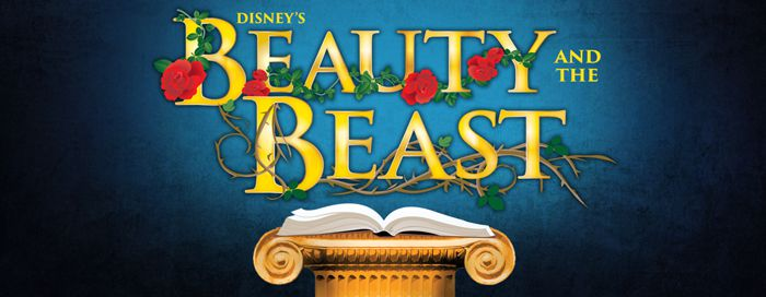 Beauty_And_The_Beast_700x272