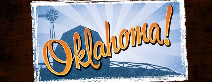 Oklahoma_700x272