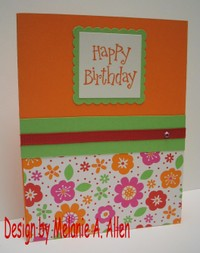 Orange_flower_bday