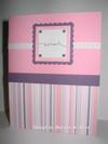 Pink_paper_wish_2