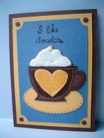 Chocolate_atc