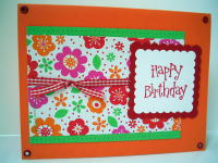 Orange_bold_bday