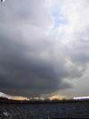 Yankee_storm_2