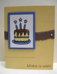 Make_a_wish_2