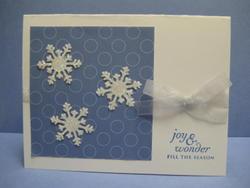 Glittery_snowflake