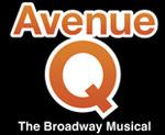 Avenue_q_2
