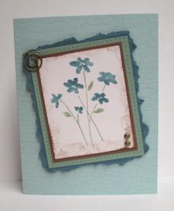 Blue_bayou_flowers_2