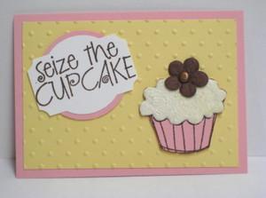Cutie_cupcake
