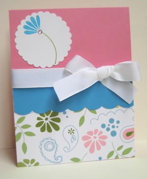 Jenny_card
