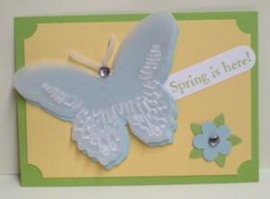Bling_butterfly_2