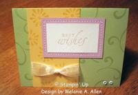Best_wish_flower_factory_306